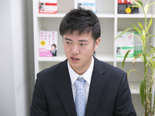 goukaku_huzinoki
