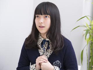 goukaku_koshimizu