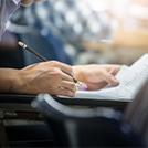 センター試験の廃止と大学入学共通テストの導入